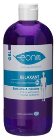 Eona - Relax Gel 500ml