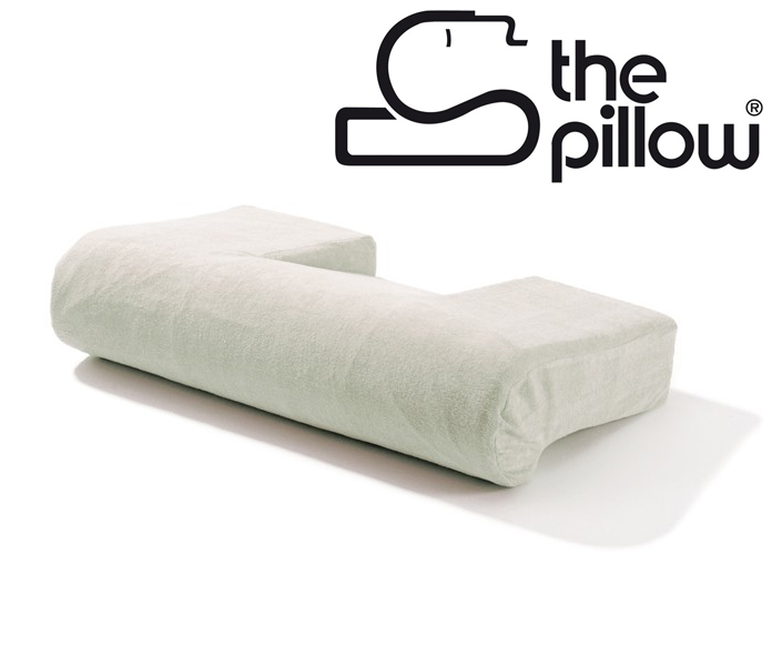All Products - The Pillow Extra Comfort Soft +hoes