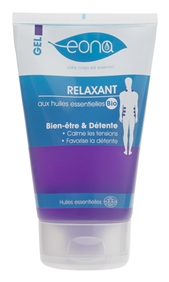 Eona - Relax Gel 125ml