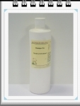 All Products - Massage Olie Gevoelige Huid 1000ml