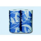 All Products - Toiletpapier per 48 Rollen