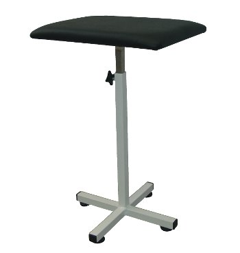 All Products - arm massage tafel   - zwart